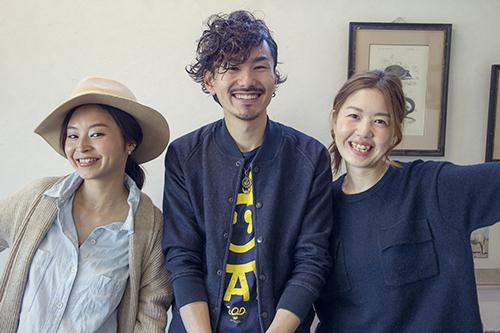 kotii staff_jpg