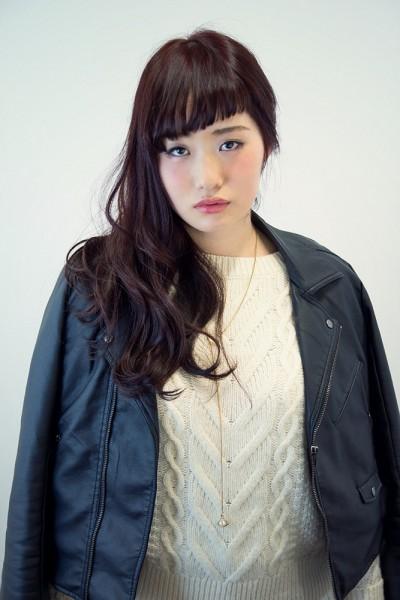 kotii-yohei2_