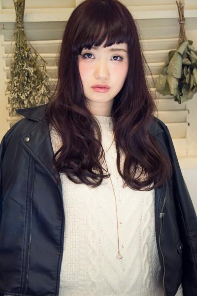 kotii-yohei4_