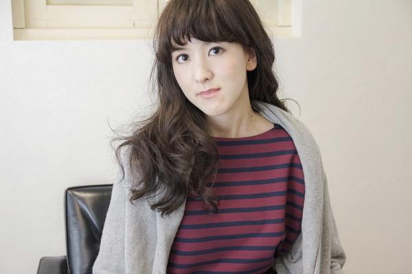 kotii-yumi1