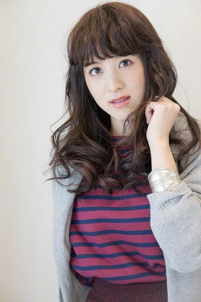 kotii-yumi3