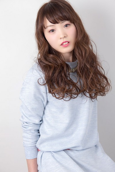 yumi3